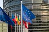 SFIDA/ BE-ja, sa afër, aq larg marrëveshjes Kosovë-Serbi