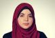"""Nga Nada DOSTI: Feministet me dy standarte, ç'kërkonte """"ferexheja"""" në protestën e 4 qershorit?"""
