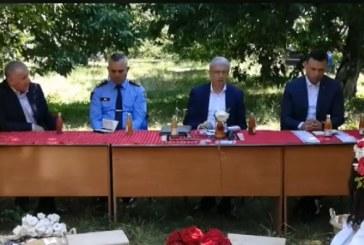 COVID-i, mes pakujdesisë dhe idiotësisë konspirative: apele nga ministri Lleshaj dhe Dr.Kalo