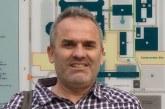 "Nga Ali PAJAZITI: Debat rreth Fetarisë-20"""