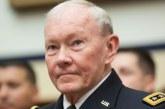"""Ish-oficeri i lartë amerikan: kërcënimi i Trumpit me ushtri, """"i rrezikshëm"""""""