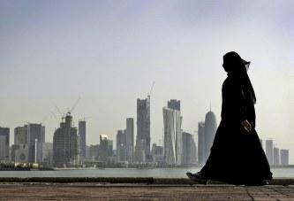 """GJIRI/ Doha boton broshurën denoncuese: """"Tre vjet bllokadë ndaj Katarit"""", ja ç'po heqim"""