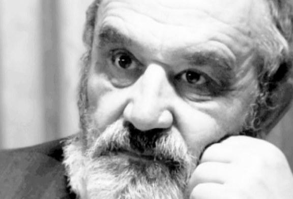 """POST-MORTUM/ Debati i munguar mbi Moikomin: njeriu i shumë veprave…pa """"asnjë vepër""""!"""