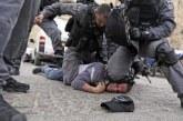 """TRAJNIMET/ """"Gjuri në qafë"""": metoda që policia amerikane e mësoi nga Izraeli"""