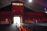"""Corona godet dhe Aushvicin: Muzeu i famshëm """"shtrin dorën"""" për donacione"""