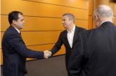 PLANI/ Detaji i fshehur i Reformës Zgjedhore: shqiptarët, në dy votime brenda 7 muajsh