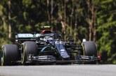 Formula 1: Mercedes sundon përsëri, fitorja e parë e Hamilton këtë sezon