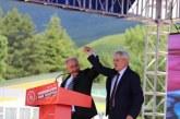 KAUZA/ Ali Ahmeti: ja si mund të zgjidhet një kryeministër shqiptar pas zgjedhjeve
