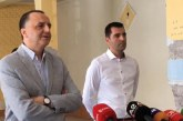 SAGA/ Tjetër drejtor për Kadastrën e Vlorës, Lame për 7 të dorëhequr: më mirë barsoletë se sa tragjedi!