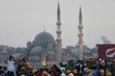 E dhëna e fundit: GDP e Stambollit, sa e tetë vendeve të Ballkanit