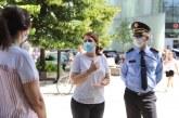 Shpërfillja e Corona-s, qeveria dhe policia: fjalën e ka ligji!