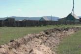Rusi: llogore rreth një fshati siberian për të forcuar karantinën