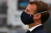COVID-i, Macron njofton 100 miliardë euro të tjera për rikuperim dhe bën maskën e detyrueshme