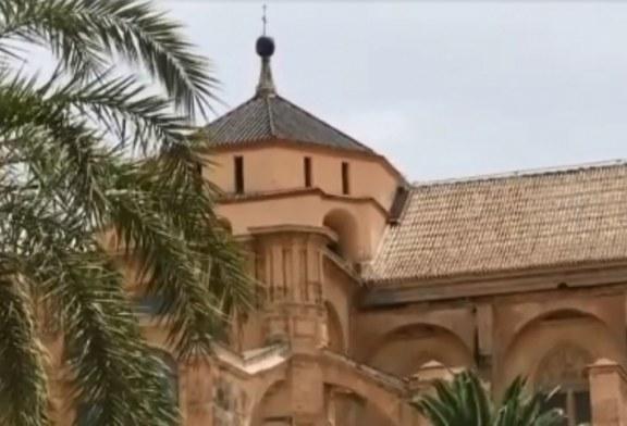 DUOSTANDARTI/ Vatikani i shqetësuar për Hagia Sophia-n? Njihuni me xhamitë e famshme të Spanjës, kthyer në kisha katolike