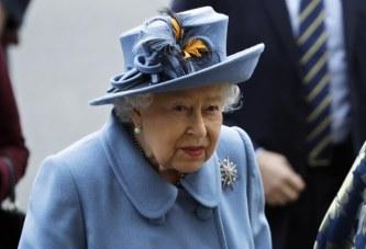 Ca punë të çuditshme që bëjnë shërbëtorët për Mbretëreshën Elizabeth II