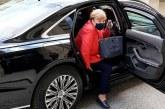 Merkel, këshillë profetike mbi epidemitë pas rishpërthimit të infeksioneve