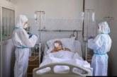 SHQETËSIMI/ Si të jenë liruar nga zinxhirët! Media gjermano-austriako-zvicerane: Ballkani, vatër e re e pandemisë