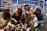 SHBA, akuza ndaj mercenarëve rusë për mbjelljen e minave në Libi