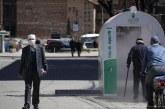 Kosova në hall koronar: java nis me masa të reja kufizuese