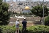The Jerusalem Post: Profeti Muhamed kishte marrëdhënie të mira me hebrenjtë