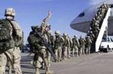 Aksidentale në Ditën e Pavarësisë: vritet një ushtar amerikan në Kosovë