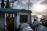 MISTERI/ Detarët që u infektuan duke qenë në det për 35 ditë