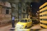 Thriller fetar në Tiranë: vetëflijime me uri nga nënë e bija jehovajase