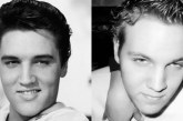 Fund i padenjë jete për nipin e Elvis Presley-t