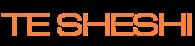 Te Sheshi